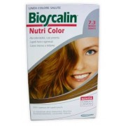 Giuliani spa Bioscalin Nutricol 7.3 Bio Do