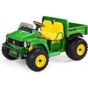 Peg-Pérego Peg Perego John Deere Gator HPX - 12V - Peg-Pérego tractor 532335
