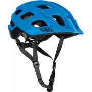 IXS Trail XC MTB Helmet Blue S M
