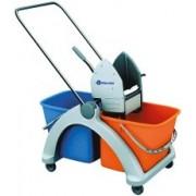 Carucior Roll-Mop