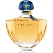 Shalimar Apa de toaleta Femei 90 ml
