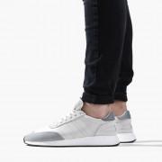 adidas Originals I-5923 Iniki Runner BD7805