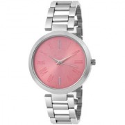true choice new super 254 big tc 83 watch for women with 6 month warranty