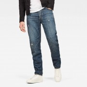 G-Star RAW Arc 3D Relaxed Kikko Jeans