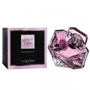 Lancome Tresor La Nuit Eau De Toilette 100 Ml Spray (3614271425966)