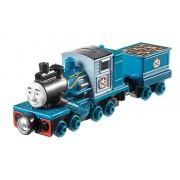 Fisher-Price Thomas The Train Take-N-Play Talking Ferdinand