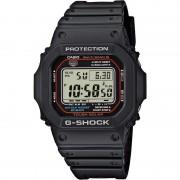 Ceas Casio G-Shock GW-M5610-1ER