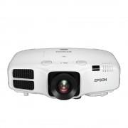 Epson EB-5520W [V11H826040] (на изплащане)