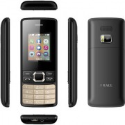 Pack of 100 I Kall K25 New(Dual Sim 1.8Inch FM Bluetooth) Multimedia Mobile Phone with 1 year Manufacturing warranty