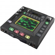 Korg Kaossilator Pro + Efectos para DJ