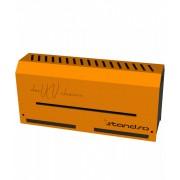 Sterilizator UVC GERMICID pentru documente si bacnote, DocUVcleaner (EAN: 0748367933899) – model 5646