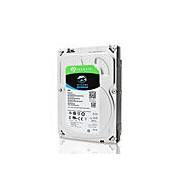 Seagate Internal 2TB SATA 3,0 (6 Gbit / s) ST3000VX010