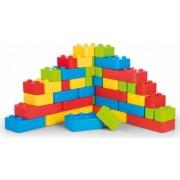 Cuburi gigant - 48 piese