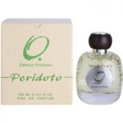 Omnia Profumo Peridoto eau de parfum para mujer 100 ml