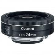 Canon EF-S 24mm Obiectiv Foto DSLR F2.8 STM
