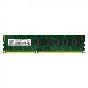 Transcend Memorija DDR3 8GB 1600MHz, TS1GLK64V6H