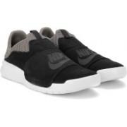 Nike BENASSI SLIP Sneakers(Black)