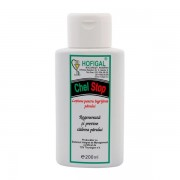 Chelstop Hofigal 200ml