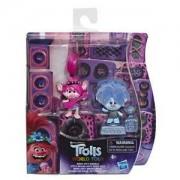 Детска играчка, Тролове - Пакет 2 тролчета, асортимент, 0341089