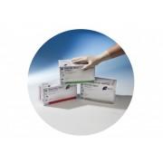 Gentle Skin Compact Latexhandschuhe - Gr. X-Small - PZN 05522453