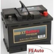 Acumulator XT Battery Premium 56Ah