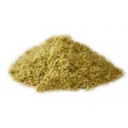 Profikoření - Pepř bylinný (200g)