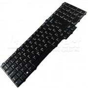 Tastatura Laptop Dell Latitude E5540 iluminata + CADOU