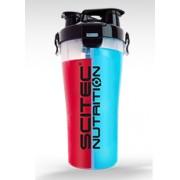 Scitec Duo Shaker