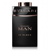 Bulgari Man In Black 30ml woda perfumowana [M]