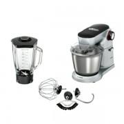 0306010393 - Kuhinjski stroj Bosch MUM9B33S12 OptiMUM