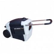 Generator de curent tip inverter, monofazat, Stager YGE3000i, 3000 W, benzina