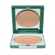 Clinique Superpowder Double Face Makeup make-up e fondotinta 10 g tonalità 07 Matte Neutral donna