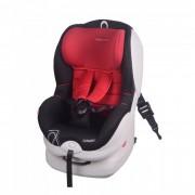 Coto Baby Автокресло Coto Baby Lunaro Pro