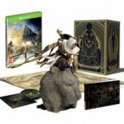 Joc Assassins Creed Origins Gods Edition pentru Xbox One