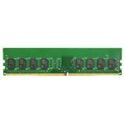 Synology D4N2133-4G RAM module DDR4-2133 non-ECC unbuffered DIMM