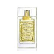 Life threads gold women eau de parfum 50ml - La Prairie