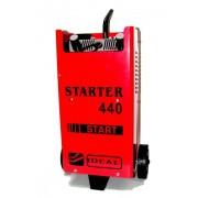 Robot pornire starter 12 24V 440
