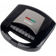 Sheffield Classic SH-6009T Toaster Sandwich Maker Toast(Black)