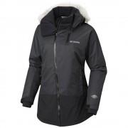 Columbia Emerald Lake Parka utcai kabát - dzseki D