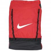 Geanta unisex Nike Brasilia 7 Gymsack BA5079-605