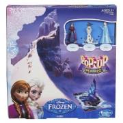 Disney Princess Pop Up Magic Frozen Game