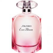 Shiseido ever bloom eau de parfum, 30 ml