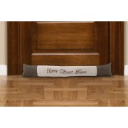 URBANESSENTIALS LTD £6.99 instead of £15.80 (from Online Shoppe) for a front door draft excluder - save 56 %