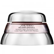 Shiseido Cosmética Facial Bio Performance Super Restoring Cream