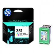 Hewlett Packard HP 351 (CB337EE)
