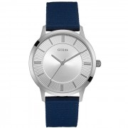 Мъжки часовник Guess Escrow - W0795G4