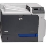 Imprimanta Laser Color HP LaserJet Enterprise CP4025n Retea A4