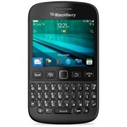 "Telefon Mobil BlackBerry 9720, Procesor 806 MHz Tavor MG1, Touch screen 2.8"", 512MB RAM, 512 MB Flash, 5 MP, 3G, Wi-Fi, BlackBerry OS 7.1 (Negru) + Cartela SIM Orange PrePay, 6 euro credit, 6 GB internet 4G, 2,000 minute nationale si internationale fix sa"