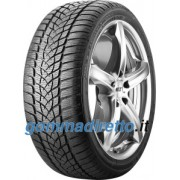 Goodyear UltraGrip Performance 2 ( 215/55 R16 97V XL )