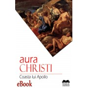 Coasta lui Apollo. Jurnal de scriitor (eBook)